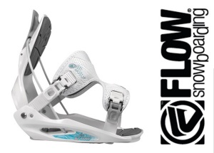 flow-bindings-flow-flite-2w-bindings-white-large