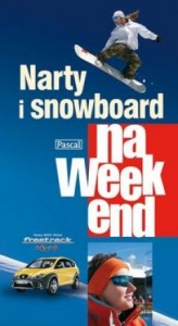 narty-i-snowboard-na-weekend_30303