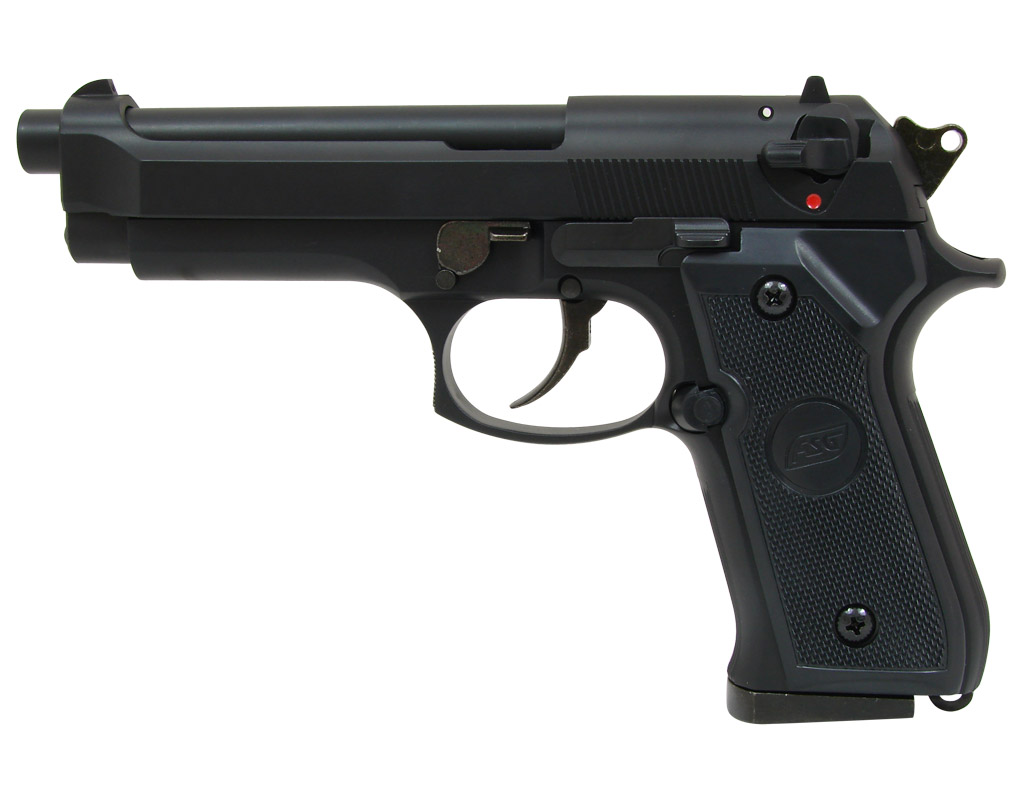 Pistolet_ASG_M92F_11555