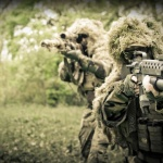 airsoft_international-t3