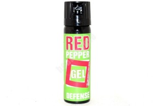 pol_pl_Gaz-pieprzowy-Red-Pepper-Gel-63ml-4675-4675_1